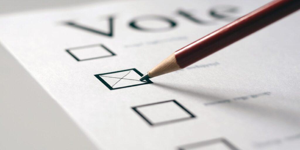 ballot vote 1698x849